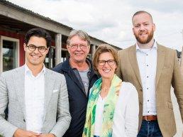 D66 zet in op betere bereikbaarheid Harderwijk