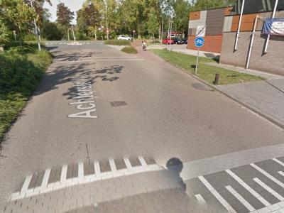 Verkeersonveiligheid in Stadsweiden nog dit jaar aangepakt