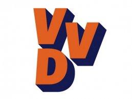 VVD Harderwijk-Hierden is voor hulp aan chronisch zieken, tegen verstrekken van gratis geld