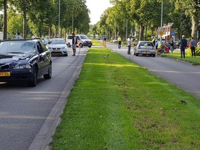 Automobilist (20) vast na dodelijke aanrijding met fietser(35)