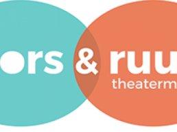 Openingsactiviteiten Bibliotheek: Voorstelling Sjors en Ruud