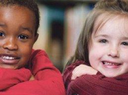 Openingsactiviteiten Bibliotheek: Voorlezen en Knutselen in de Bibliotheek