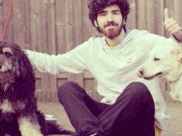 Harderwijker Volkan Caliskan (24) gearresteerd