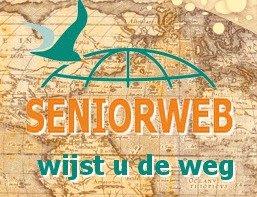Open middag SeniorWeb