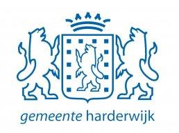 Raadsvergadering Gemeente Harderwijk