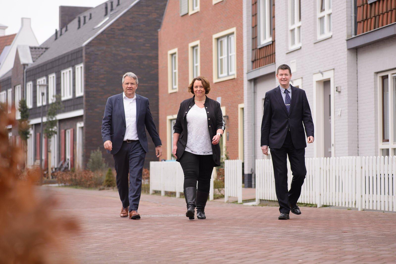 De Hypotheker Harderwijk