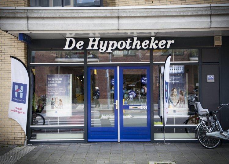 2_Vestiging_Harderwijk1600.jpg