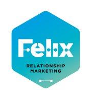 Felix Relationship Marketing