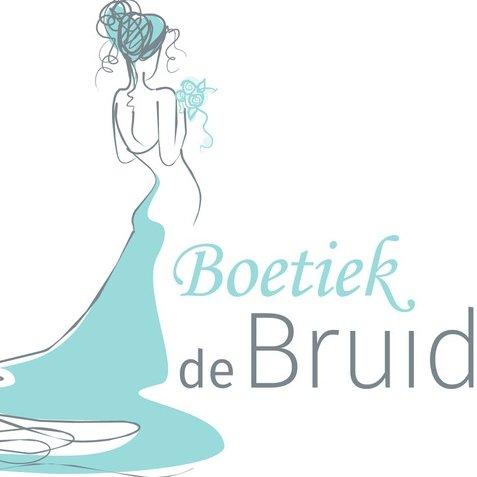 Boetiek de Bruid