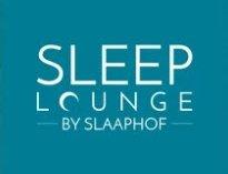 Sleeplounge adviesdagen