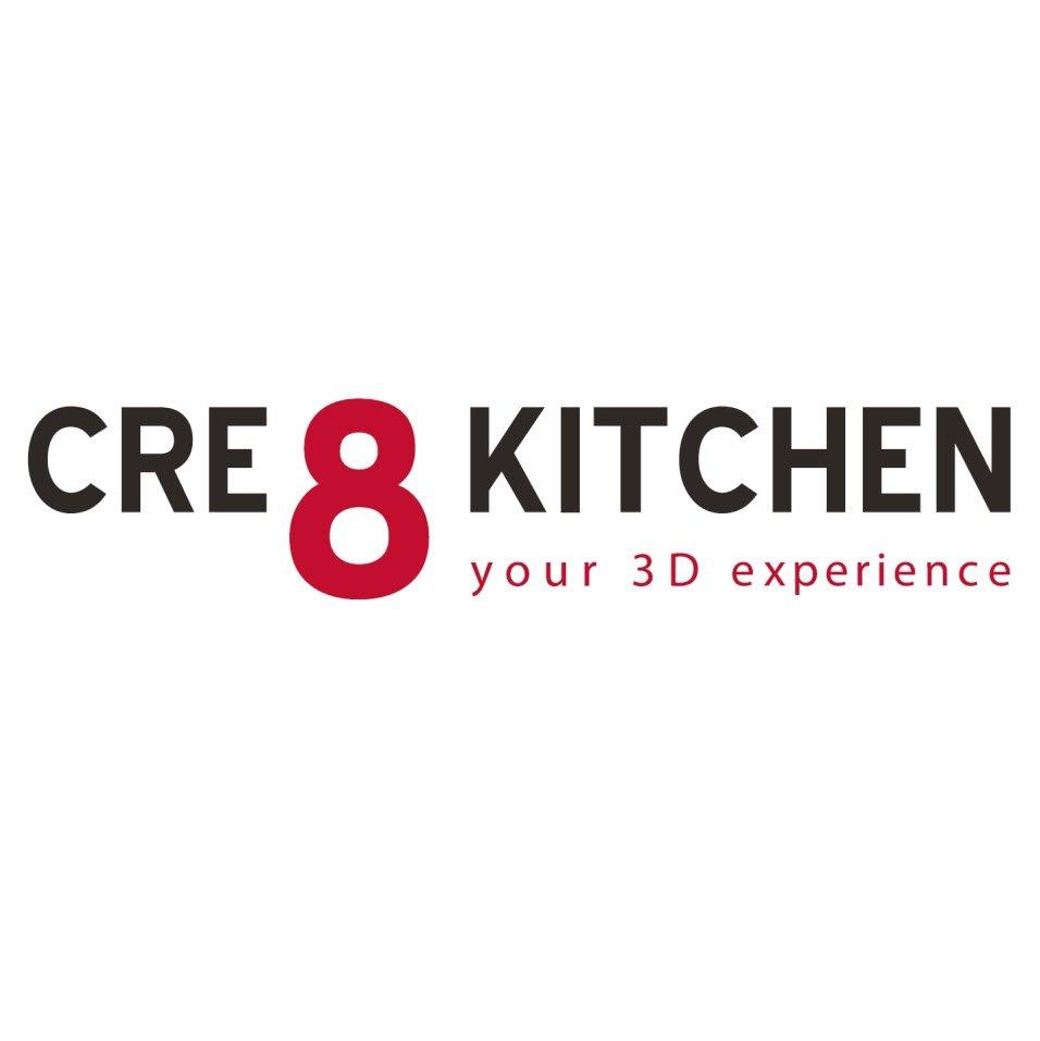 Cre8Kitchen