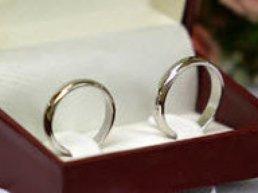 Nieuw huwelijksvermogensrecht