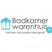 Badkamerwarenhuis Harderwijk