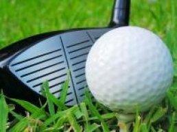 Staverden Open Golftoernooi op landgoed Ullerberg