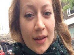Lichaam van Anne Faber gevonden bij zoektocht