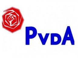 PvdA Harderwijk organiseert werkconferentie arbeidsmarkt
