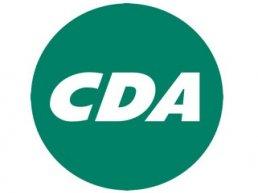 CDA tegen reclamebelasting voor cultureel en liefdadig doel