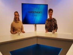 Het Harderwijkse Zaken Weekjournaal van 17 oktober 2017 (video)