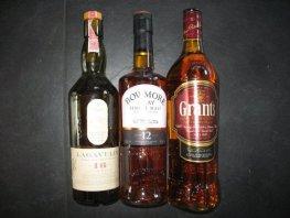 CU stelt vragen over alcoholverkoop aan minderjarigen