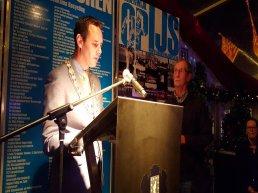 Gemeente vraagt om kandidaten voor Piet Dijkstra Prijs