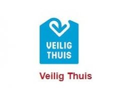 Veilig Thuis Noord Oost Gelderland verbetert kwaliteit