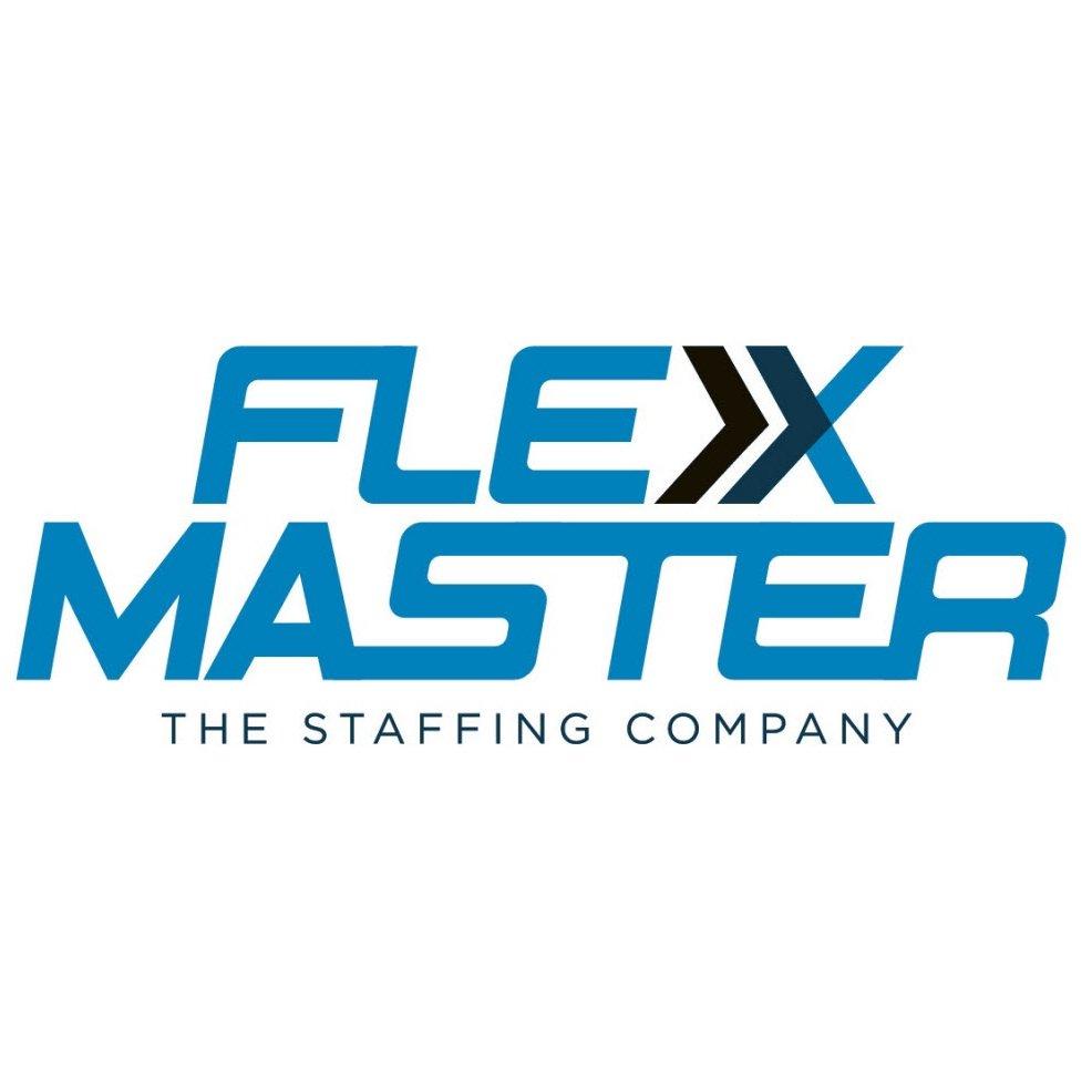 Rene van Corler -  Flexmaster