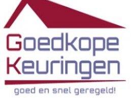 Goedkope rijbewijskeuring senioren in Harderwijk