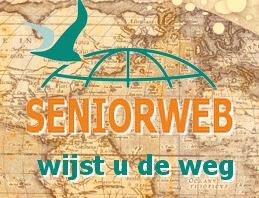 Open middag SeniorWeb met vernieuwd cursusaanbod & workshops voor computer, tablet en smartphone!