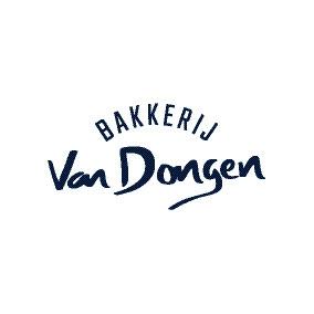 Bakkerij van Dongen