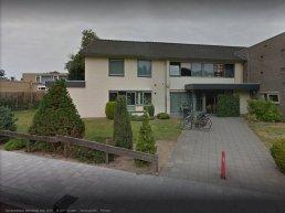 Komend weekend extra bedden en opvang voor daklozen in Harderwijk