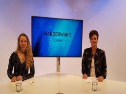 Het Harderwijkse Zaken Weekjournaal van 12 december 2017 (video)