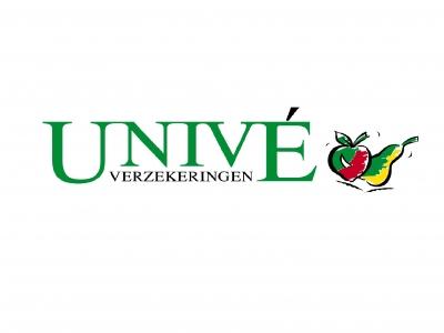 Steun VVOG met een verzekering van Univé