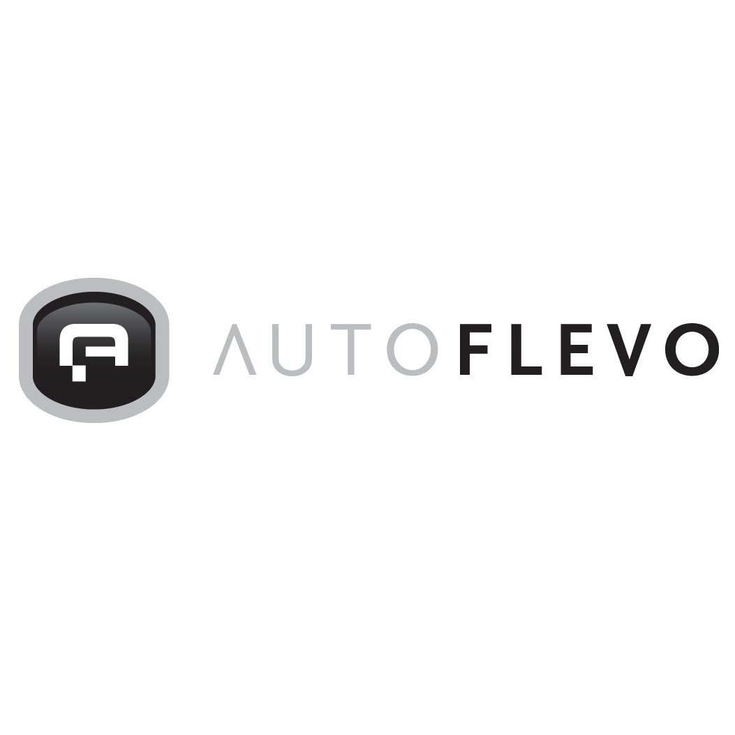 Auto Flevo