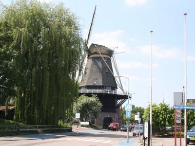 Harderwijk opent Taalcafé