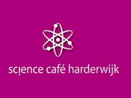 Science Café Harderwijk Repareren van genen