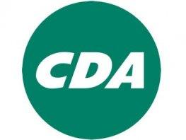 CDA zorgt voor oplossing opgelegde reclamebelasting bij Tactus verslavingszorg