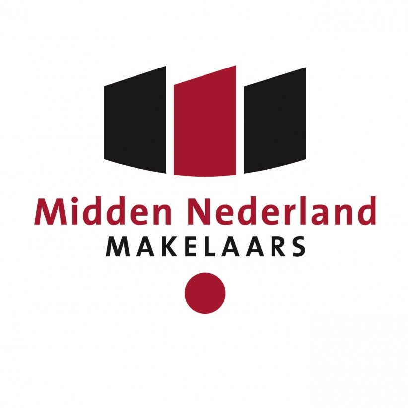 Joris de Vries -  Midden Nederland Makelaars Harderwijk