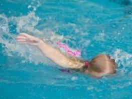VVD Harderwijk-Hierden: Maak meters vrij voor wedstrijdbad 'De Sypel'