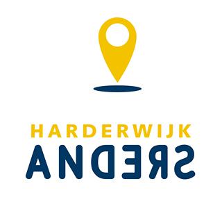 Harderwijk Anders