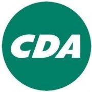CDA Harderwijk-Hierden
