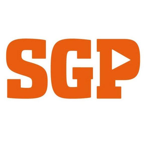 SGP Harderwijk en Hierden