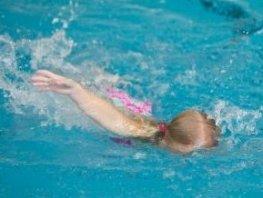 Harderwijk Anders stelt vragen m.b.t. de wachtlijst voor zwemles via het zwemfonds