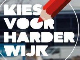 Kies voor Harderwijk!