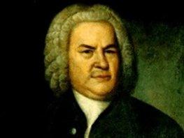 Leerhuis 'Het getal 3 bij J.S. Bach'