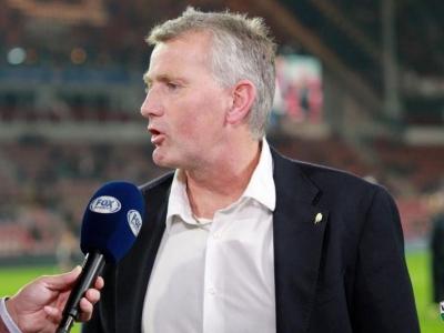 Hennie in 't Hof met directe ingang nieuwe hoofdtrainer VVOG