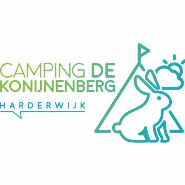 Camping de Konijnenberg