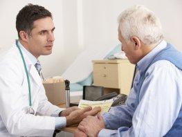 Alzheimercafé Harderwijk bespreekt Hoe accepteer je dementie?