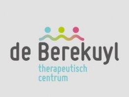 Gratis spreekuur bij Therapeutisch Centrum de Berekuyl