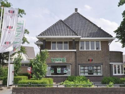 Vacature commercieel medewerker (fulltime) Midden Nederland Makelaars