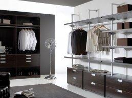 Zoek jij al langer een kledingkast op maat?